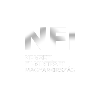 nfi_logo_S_S_S_ok