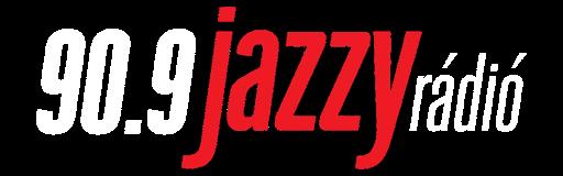 jazzy_logo